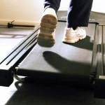 Why Buy a Portable Treadmill?