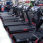 Tips for Finding The Best Treadmills on a Budget