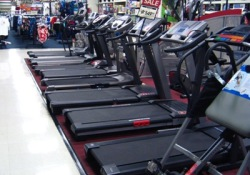 best treadmills on a budget