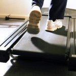 Portable Treadmills versus Folding Treadmills